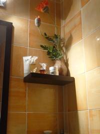 Cuisines et salle de bain carrelages trichard for Carrelage blanc 11x11